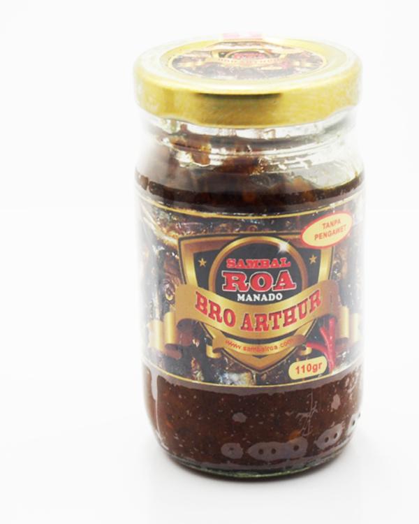 sambalroa10