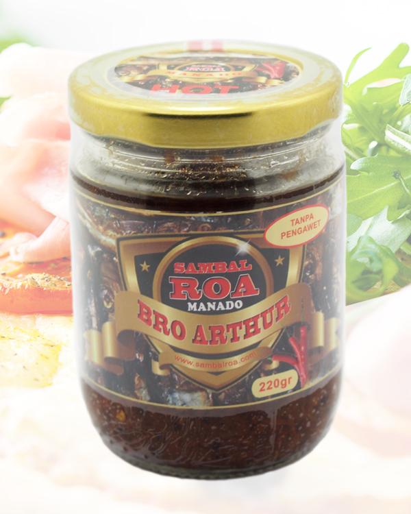 sambalroa2